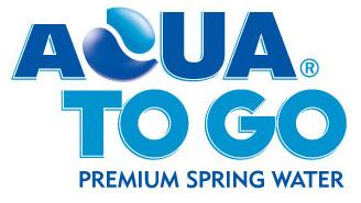 AquaToGo